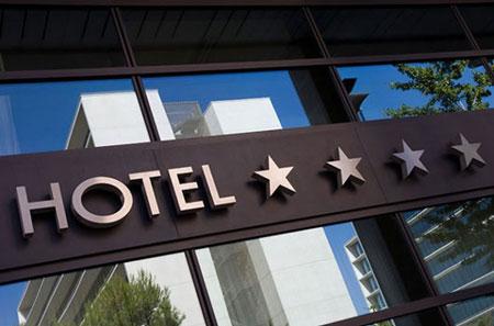 hotel-safar9