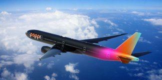 با خدمات جانبی که در طول پرواز میتوانید استفاده نمایید بیشتر آشنا شوید